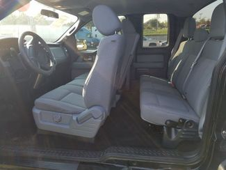 2014 Ford F-150 XLT San Antonio, TX 20