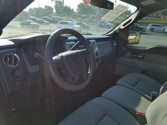2014 Ford F-150 XLT San Antonio, TX 22