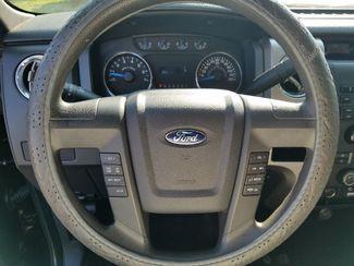 2014 Ford F-150 XLT San Antonio, TX 23