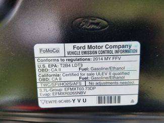 2014 Ford F-150 XLT San Antonio, TX 29