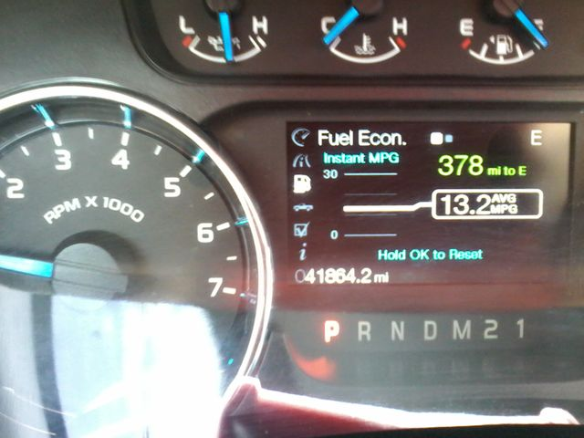 2014 Ford F-150 XLT San Antonio, Texas 18