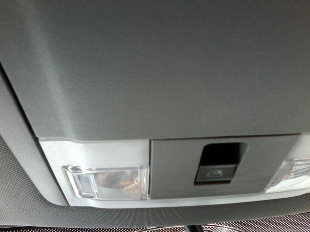 2014 Ford F-150 XLT San Antonio, Texas 25