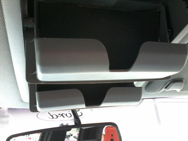 2014 Ford F-150 XLT San Antonio, Texas 26
