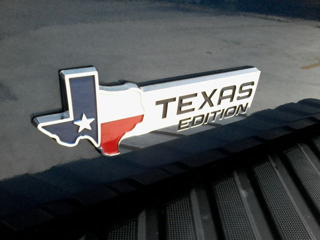 2014 Ford F-150 XLT San Antonio, Texas 11