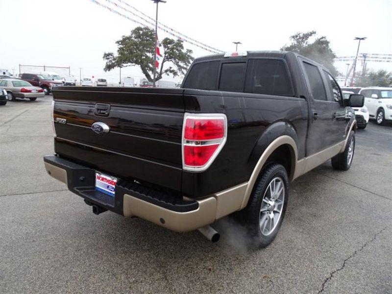 2014 Ford F-150 Lariat | San Antonio, TX | Southside Used in San Antonio, TX
