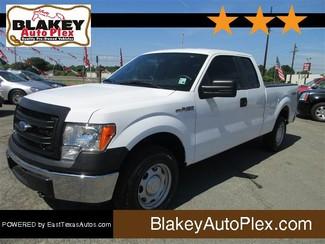2014 Ford F-150 @price | Bossier City, LA | Blakey Auto Plex-[ 2 ]