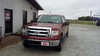 2014 Ford F-150 XL Walnut Ridge, AR