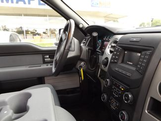2014 Ford F-150 XLT Warsaw, Missouri 16
