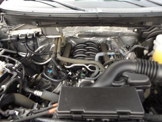 2014 Ford F-150 XLT Warsaw, Missouri 18