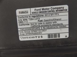 2014 Ford F-150 XLT Warsaw, Missouri 20