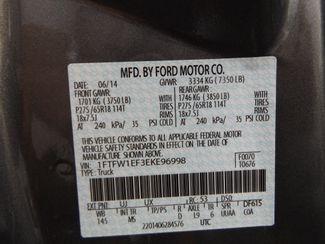 2014 Ford F-150 XLT Warsaw, Missouri 21