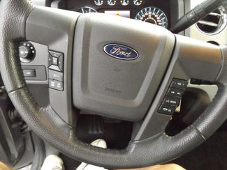 2014 Ford F-150 XLT Warsaw, Missouri 26