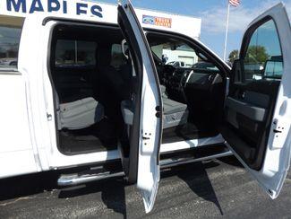 2014 Ford F-150 XLT Warsaw, Missouri 13
