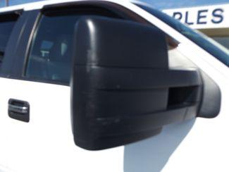 2014 Ford F-150 XLT Warsaw, Missouri 22
