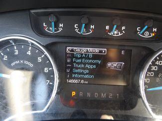 2014 Ford F-150 XLT Warsaw, Missouri 28