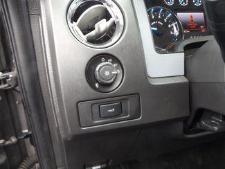 2014 Ford F-150 XLT Warsaw, Missouri 23