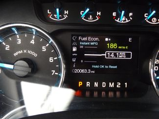 2014 Ford F-150 XLT Warsaw, Missouri 24