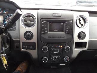 2014 Ford F-150 XLT Warsaw, Missouri 25