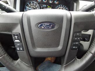 2014 Ford F-150 XLT Warsaw, Missouri 27