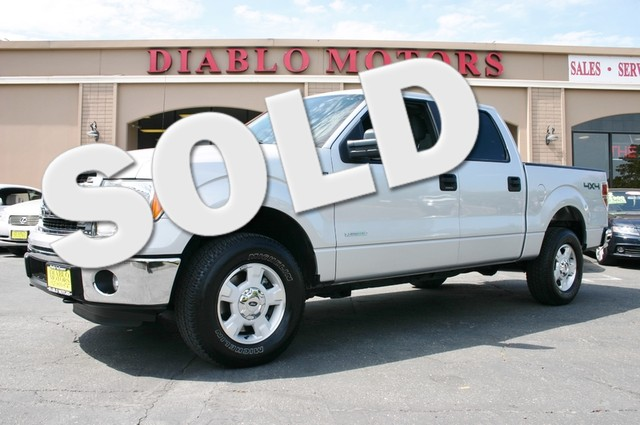 2014 Ford Stx Quad Cab Autos Post
