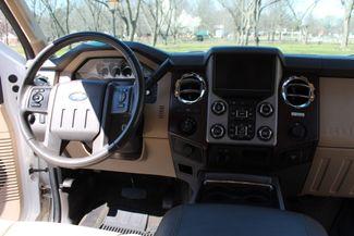 2014 Ford  F-250 Crew Cab 4WD Lariat Powerstroke Diesel  price - Used Cars Memphis - Hallum Motors citystatezip  in Marion, Arkansas