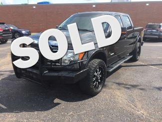 2014 Ford F150 Lariat | Ardmore, OK | Big Bear Trucks (Ardmore) in Ardmore OK