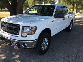 2014 Ford F150 in , Texas