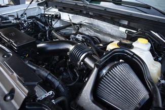 2014 Ford F150 STX Walker, Louisiana 22