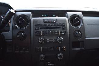 2014 Ford F150 STX Walker, Louisiana 12