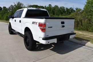 2014 Ford F150 STX Walker, Louisiana 7