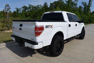 2014 Ford F150 STX Walker, Louisiana 3