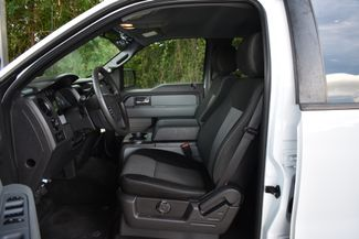 2014 Ford F150 STX Walker, Louisiana 9