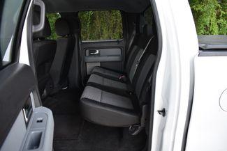 2014 Ford F150 STX Walker, Louisiana 10