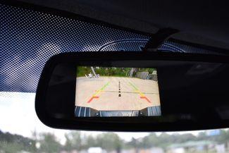 2014 Ford F150 STX Walker, Louisiana 15