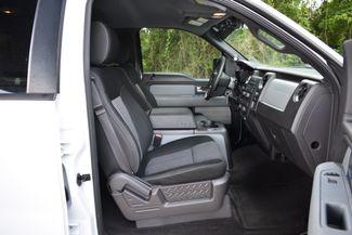 2014 Ford F150 STX Walker, Louisiana 14