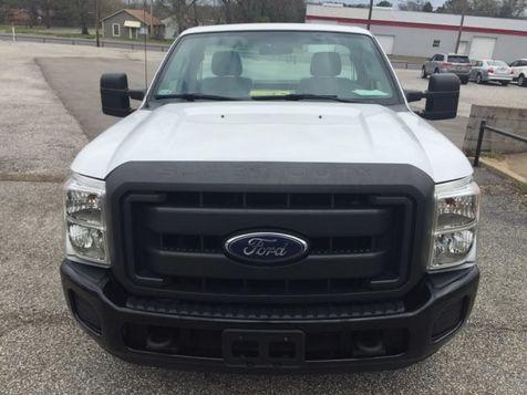 2014 Ford F250SD XL | Gilmer, TX | H.M. Dodd Motor Co., Inc. in Gilmer, TX