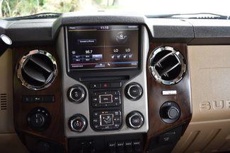 2014 Ford F250SD Lariat Walker, Louisiana 12