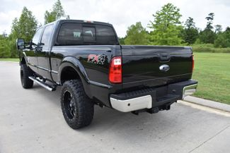 2014 Ford F250SD Lariat Walker, Louisiana 7
