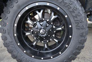 2014 Ford F250SD Lariat Walker, Louisiana 18