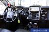 2014 Ford F350SD Lariat Western Hauler Platinum