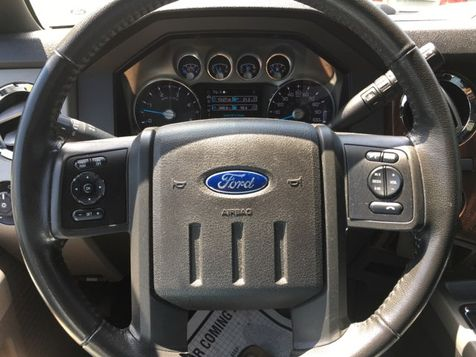 2014 Ford F350SD Lariat in West Springfield, MA