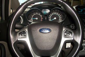 2014 Ford Fiesta SE Bentleyville, Pennsylvania 3
