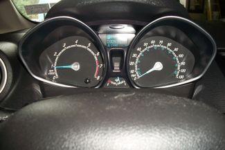2014 Ford Fiesta SE Bentleyville, Pennsylvania 5
