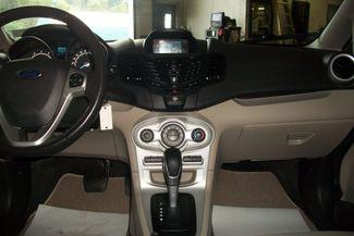 2014 Ford Fiesta SE Bentleyville, Pennsylvania 4