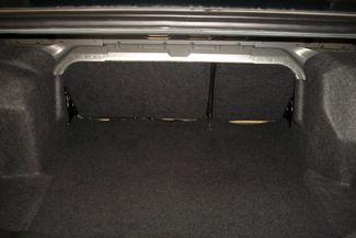 2014 Ford Fiesta SE Bentleyville, Pennsylvania 14