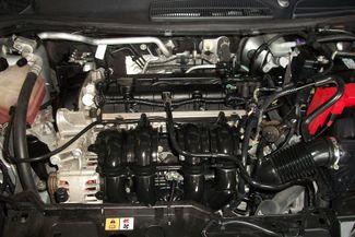 2014 Ford Fiesta SE Bentleyville, Pennsylvania 19