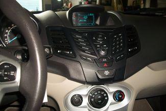 2014 Ford Fiesta SE Bentleyville, Pennsylvania 6