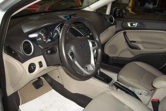 2014 Ford Fiesta SE Bentleyville, Pennsylvania 7