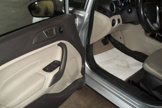 2014 Ford Fiesta SE Bentleyville, Pennsylvania 9