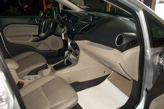 2014 Ford Fiesta SE Bentleyville, Pennsylvania 10